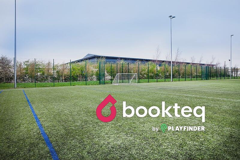 blog-pitchero-bookteq-partnership