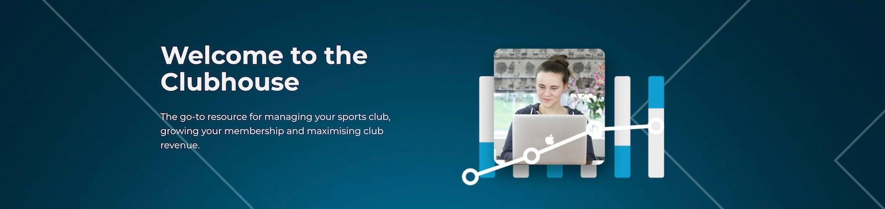 blog-pitchero-clubhouse