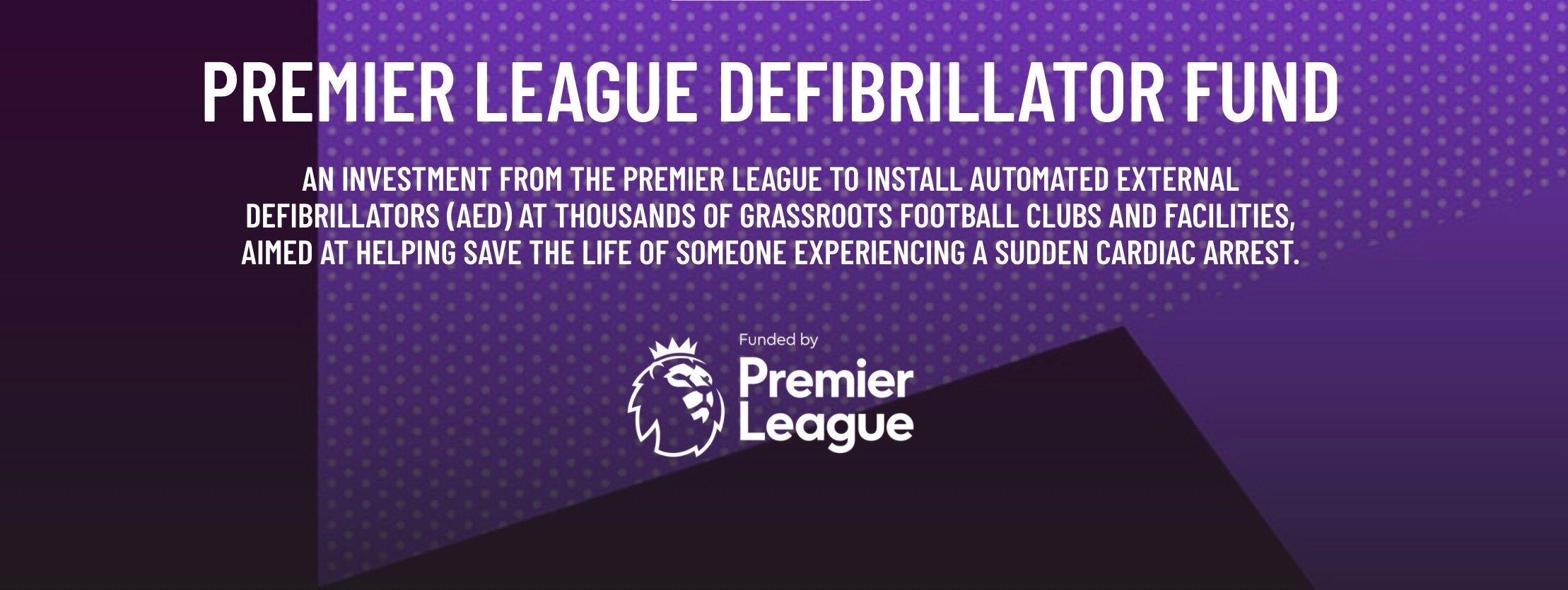 blog-premier-league-defibrillator-fund