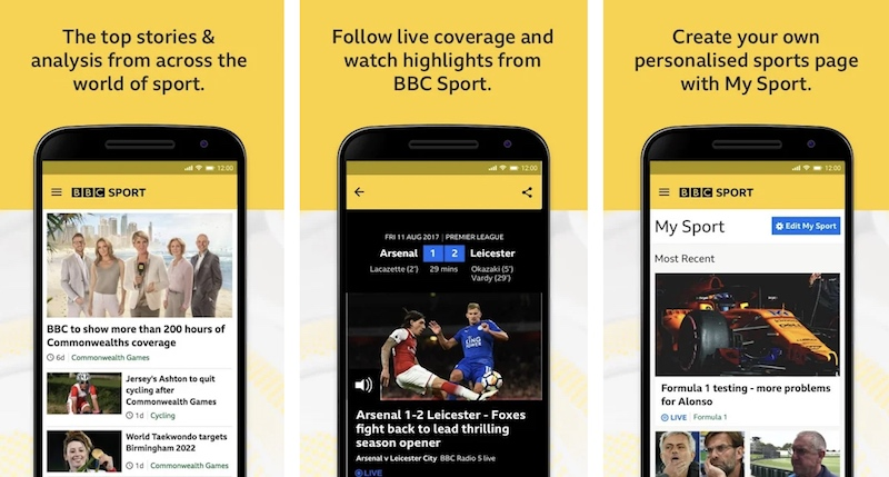blog-rugby-apps-bbc-sport-screens