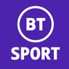 blog-rugby-apps-bt-sport