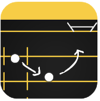 blog-rugby-apps-rugby-dood