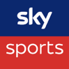blog-rugby-apps-sky-sports