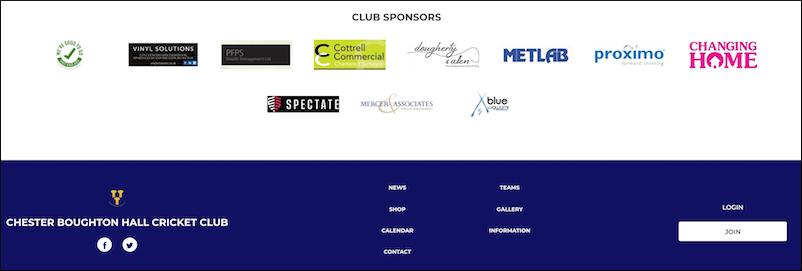 blog-sponsors-CBHCC