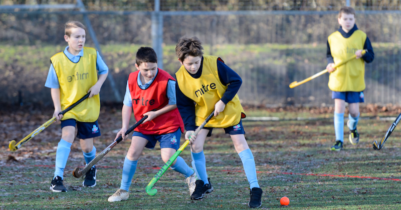 blog-sport-england-boys-hockey