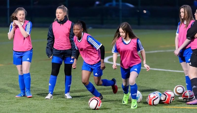 blog-sport-england-football-training