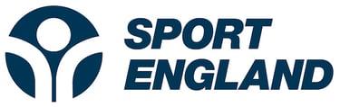 blog-sport-england-return-to-play