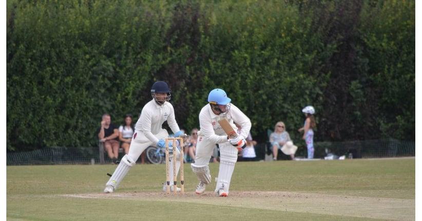 blog-sunbury-cricket-batsman
