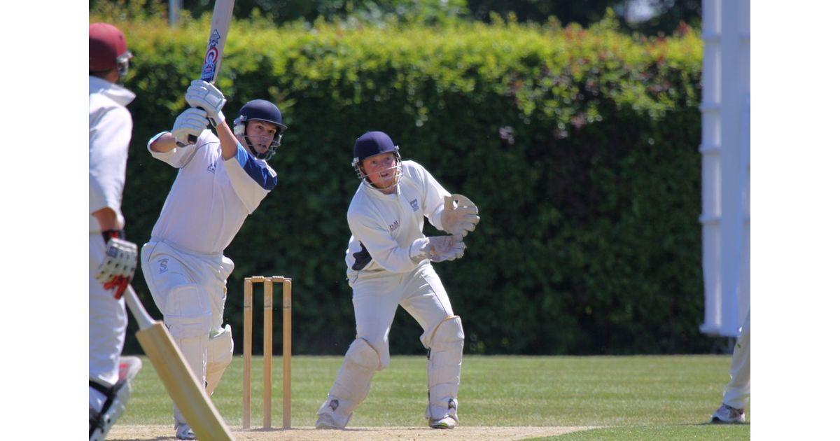 blog-sunbury-cricket-boundary