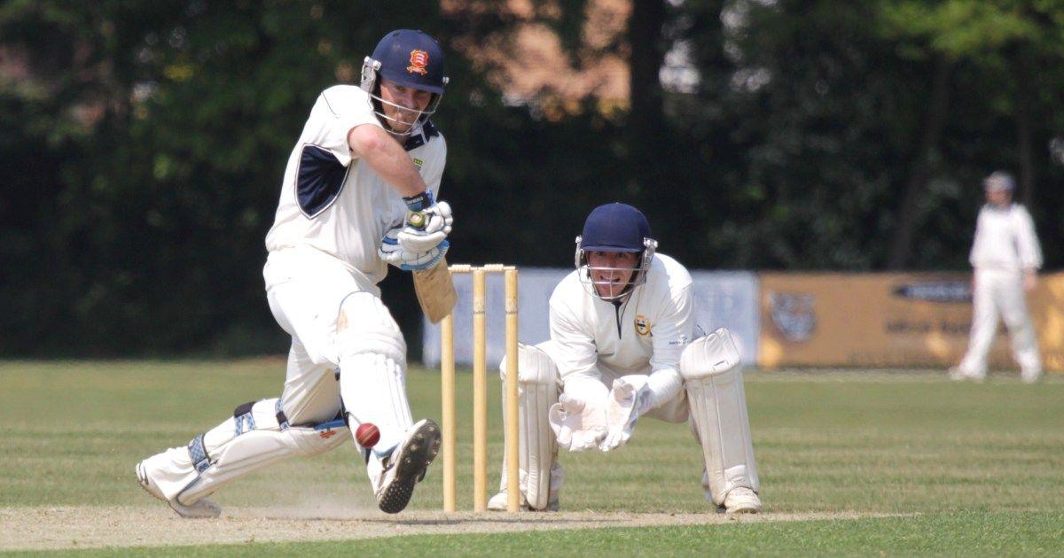 blog-sunbury-cricket-defence