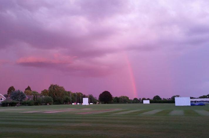 blog-sunbury-cricket-ground