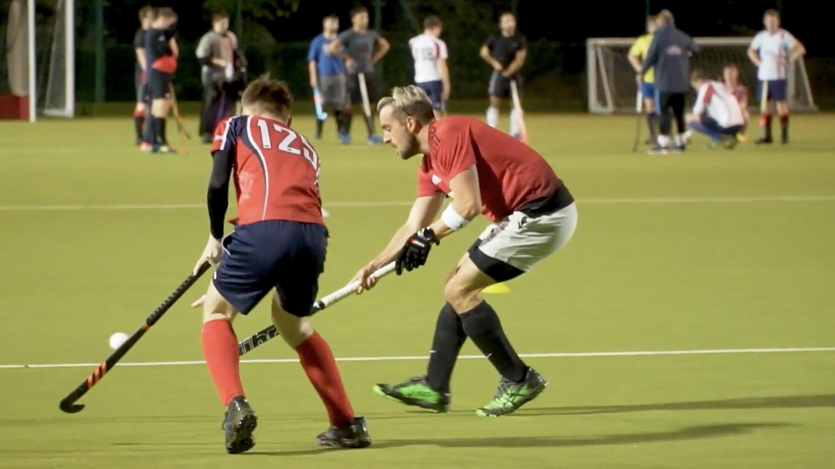 blog-sutton-coldfield-men-hockey