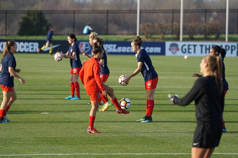 blog-training-sessions-women-footballers