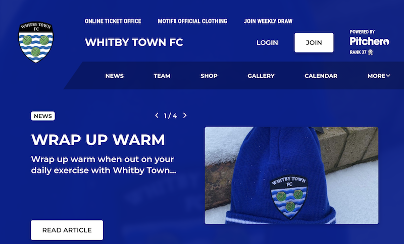 blog-whitby-town-homepage