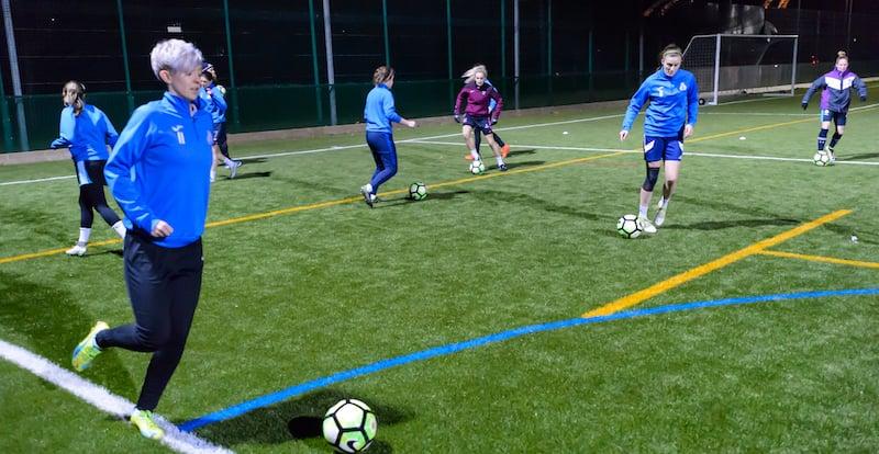 blog-womens-football-2021