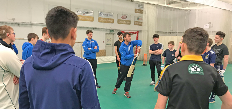 cricket-coach-1
