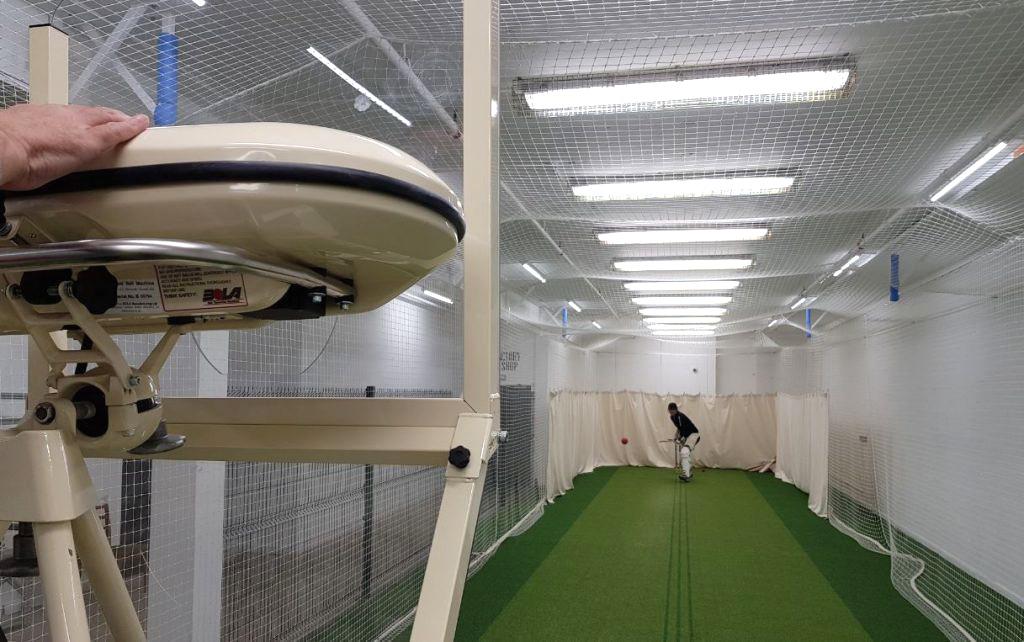 cricket-nets-bowling-machine