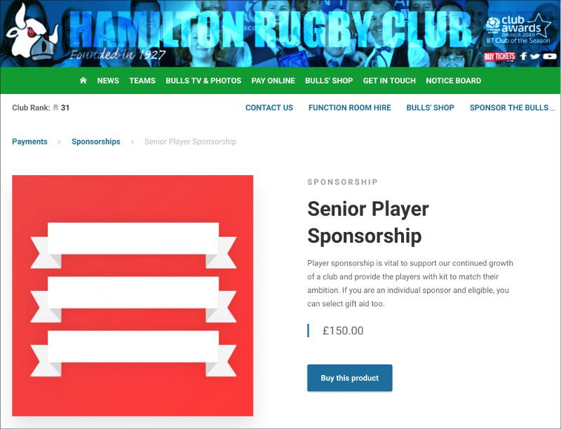 hamilton-rugby-club