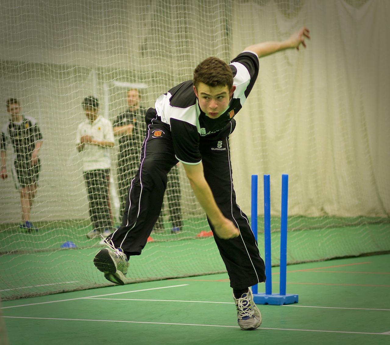 indoor-cricket