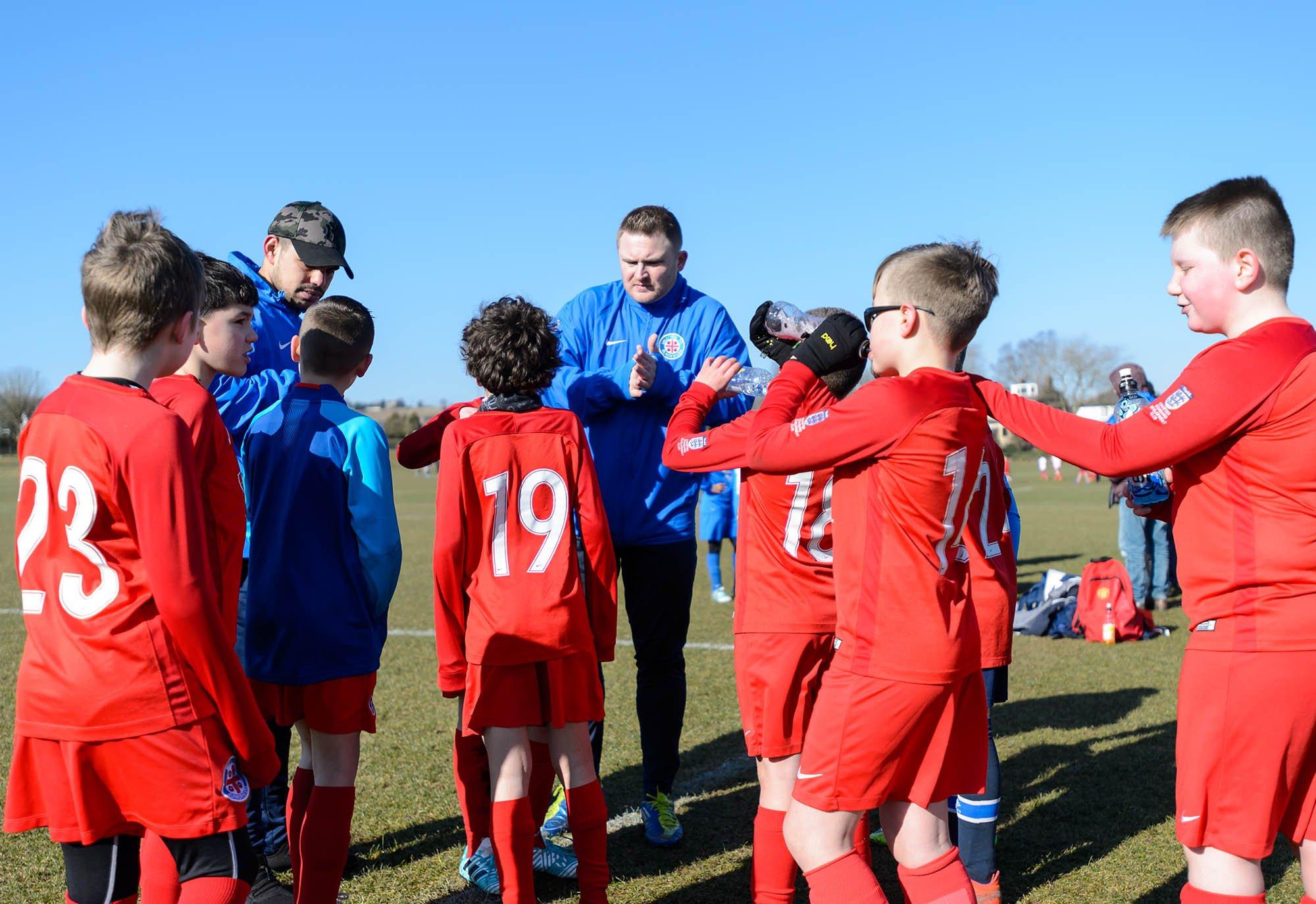 junior-football-sport-england.jpg