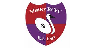 mistley-rufc