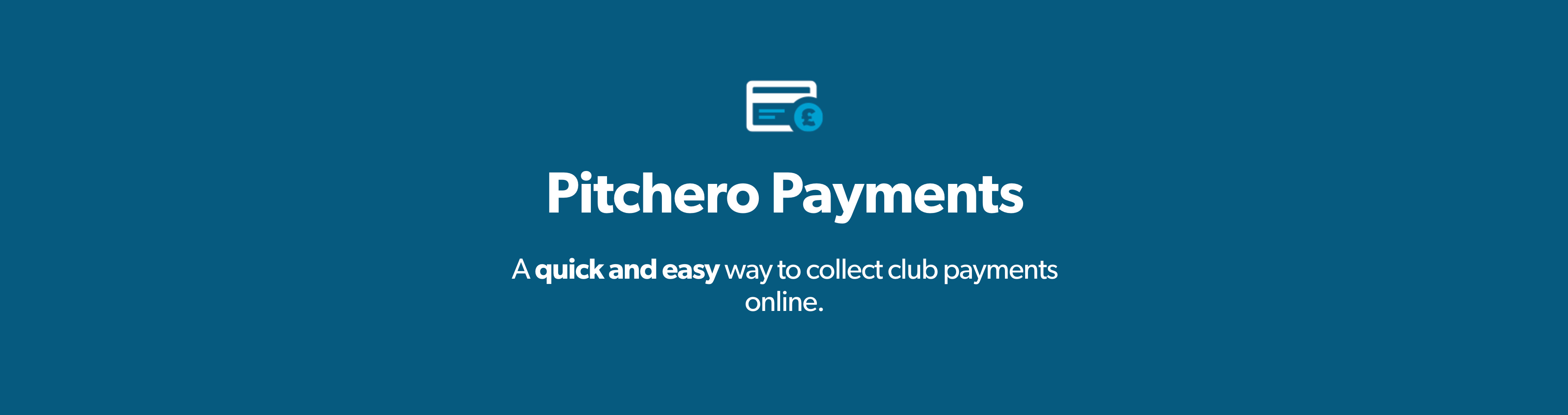 pitchero-payments