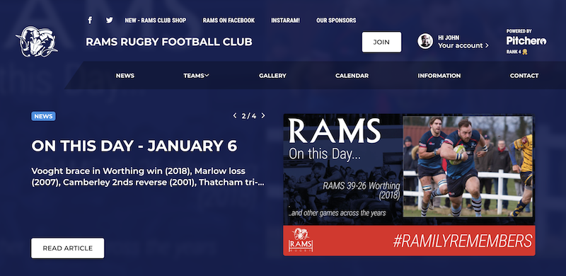 rams-rugby-website-content-example
