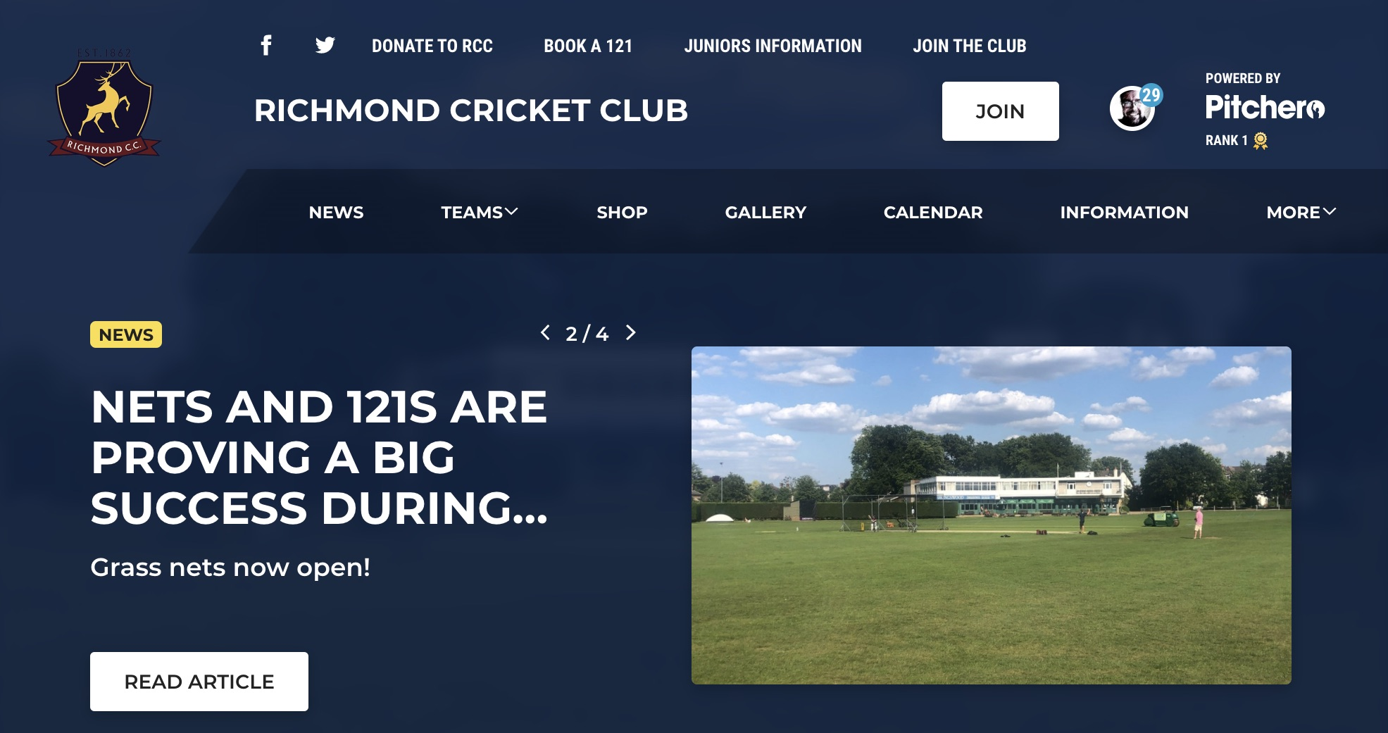 richmond-homepage