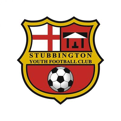 stubbington