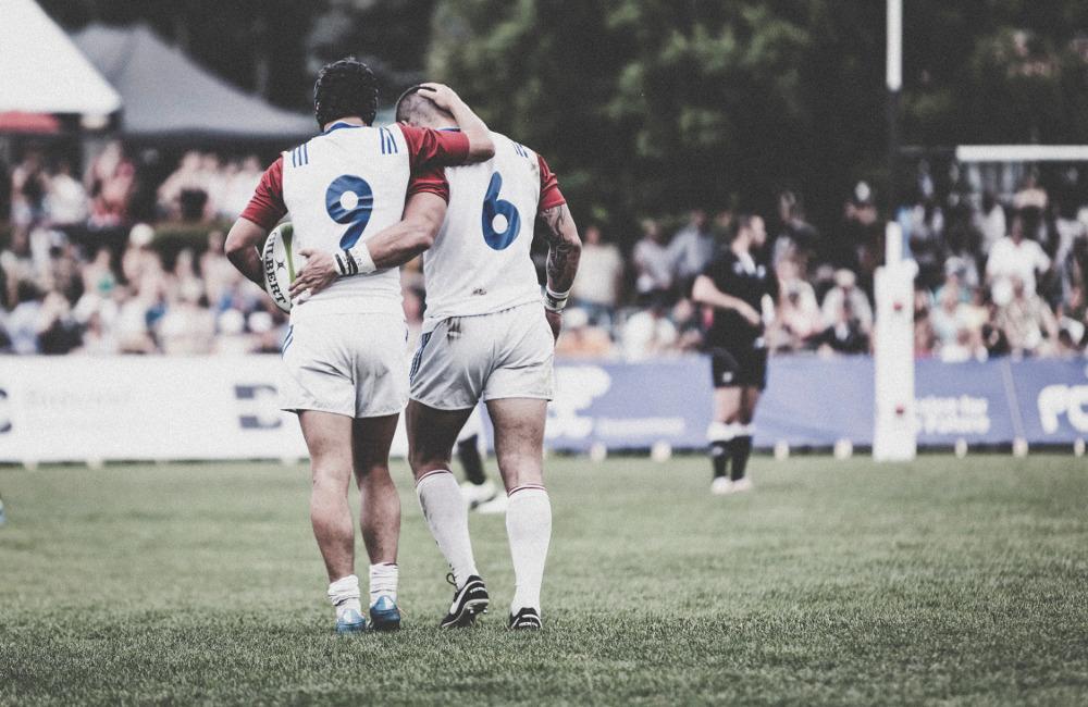 unlucky-rugby-Aleksandar Makaric