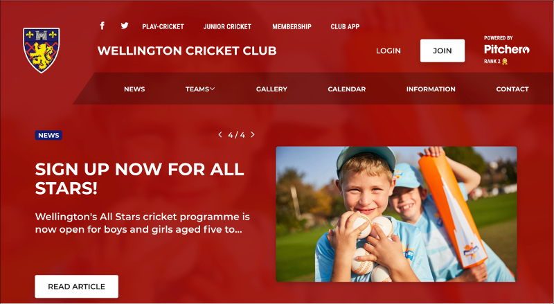 wellington-cricket-club