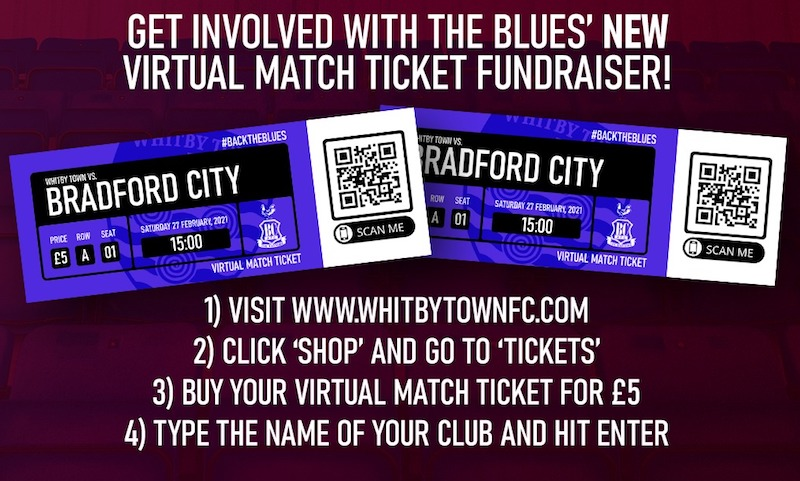 whitby-town-virtual-ticket