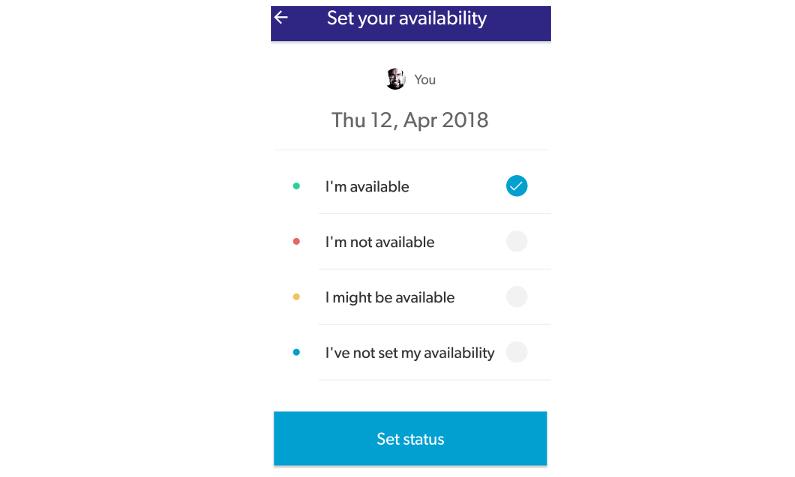 set-availability-1