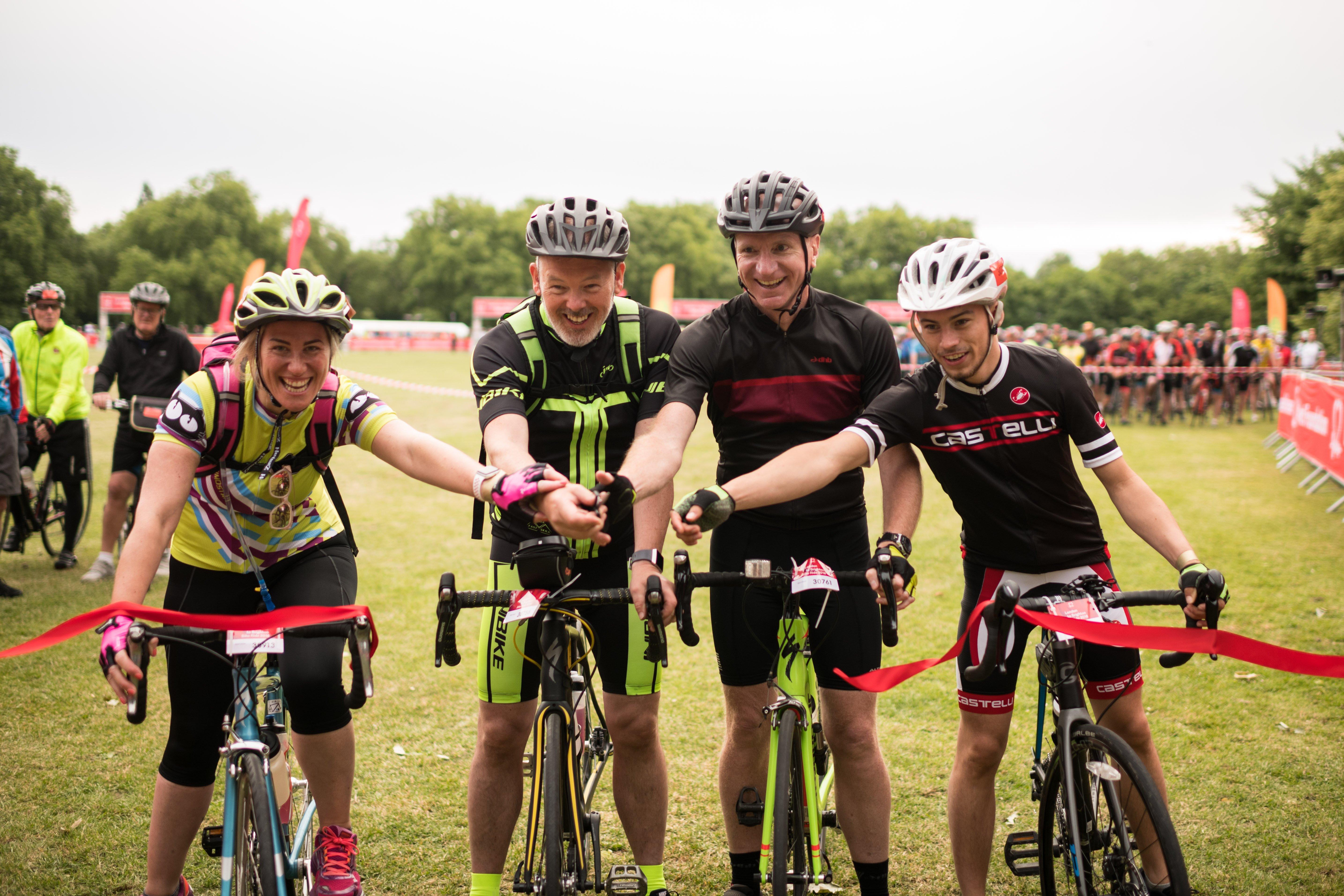 London to Brighton Bike Ride.jpg - BHF - blog post 1