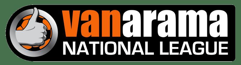 blog-vanarama-national-league