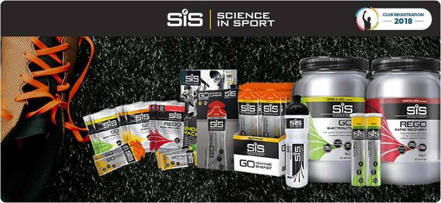 scienceInSport