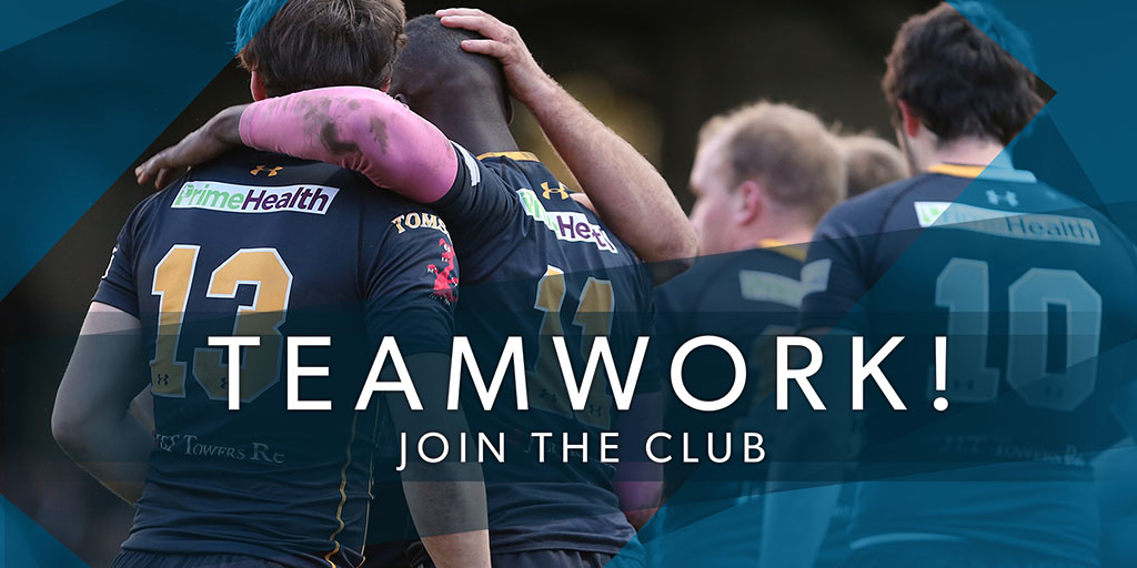rugby__social--teamWorkTwitter