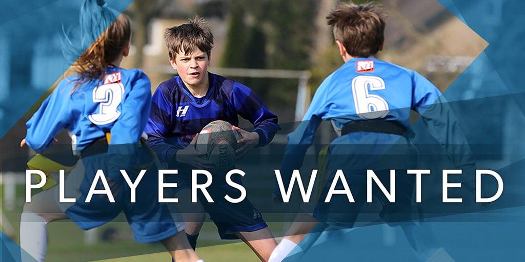 rugby__socialTwitter Juniors