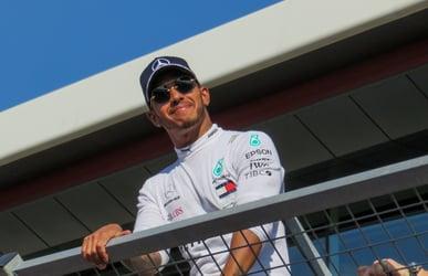 Lewis_Hamilton_Silverstone_2018