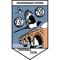 Maidenheadunited