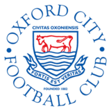 Oxford_City_F.C._logo