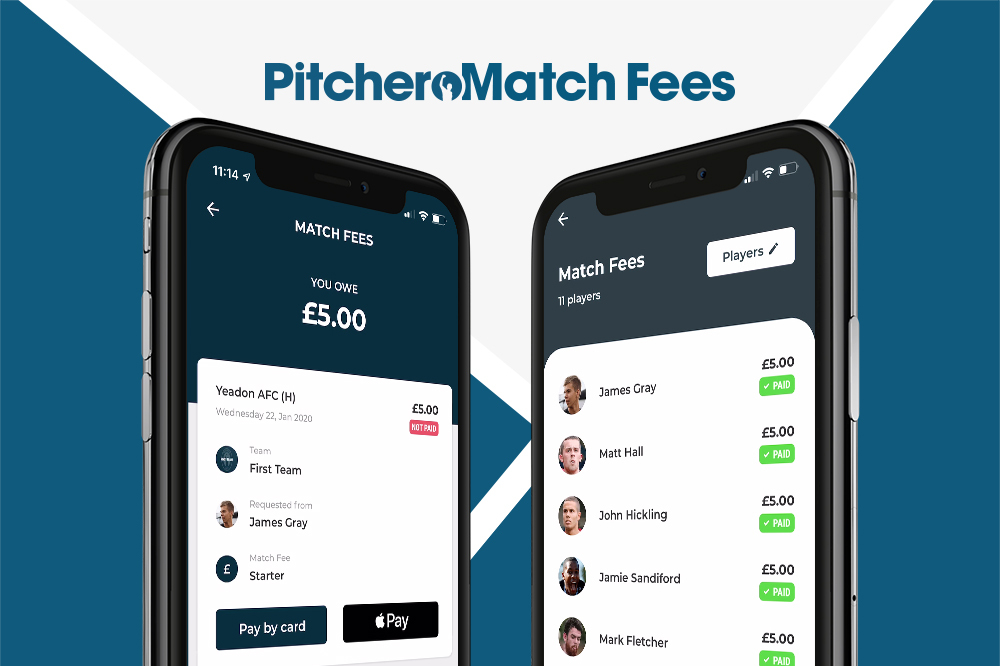 Pitchero-match-fees-mobile-apps