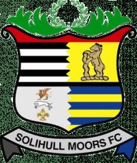 Solihull-Moors-253x300