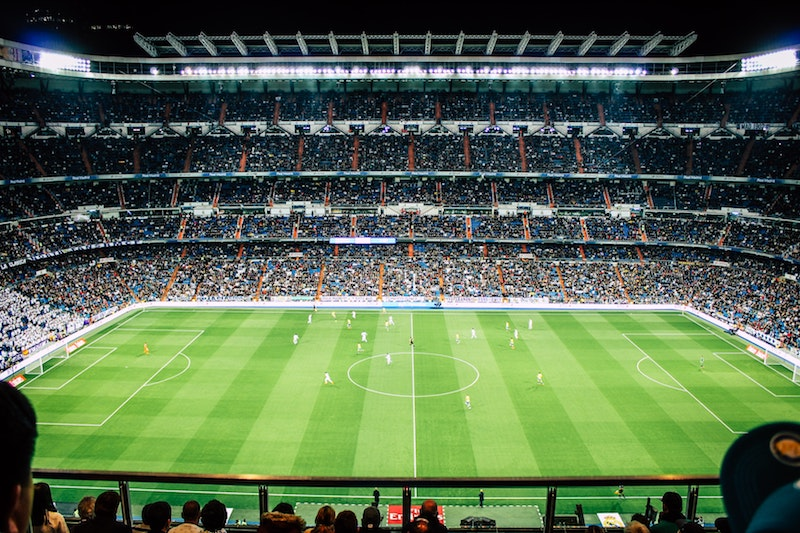 blog-football-coaching-courses-football-stadium