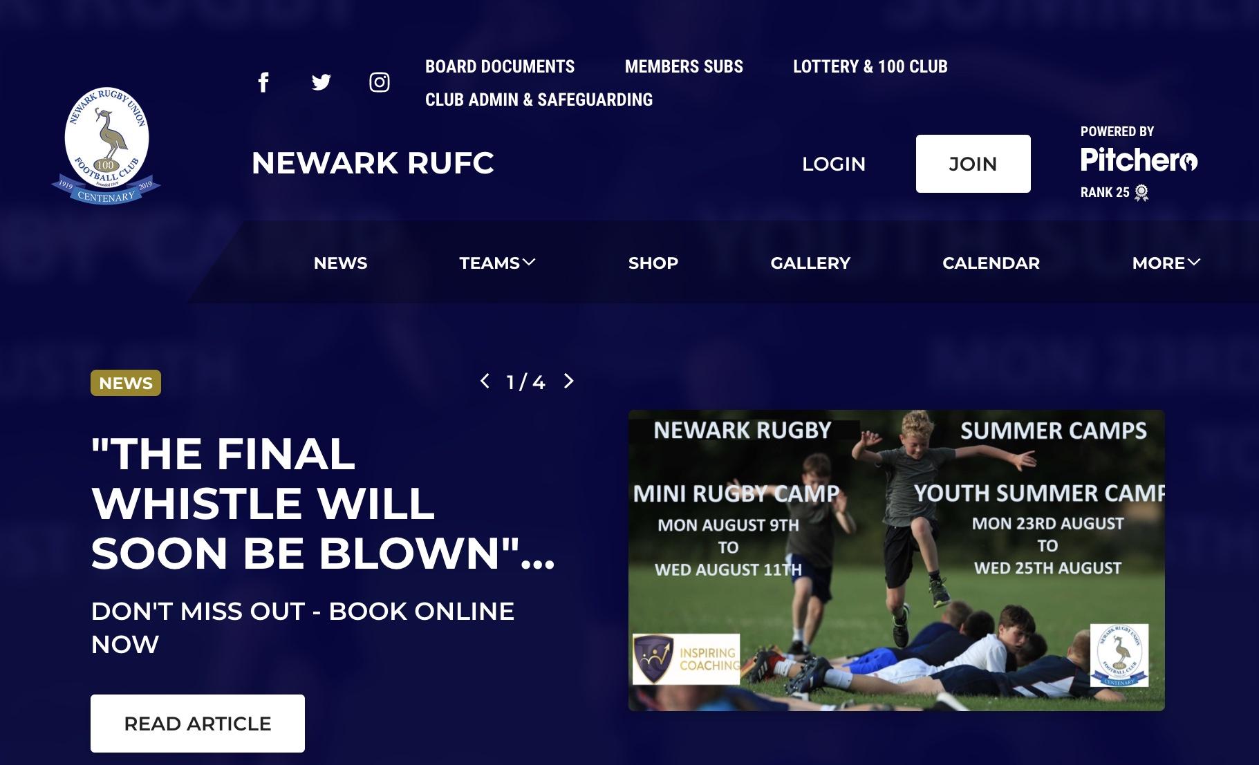 blog-match-fees-newark