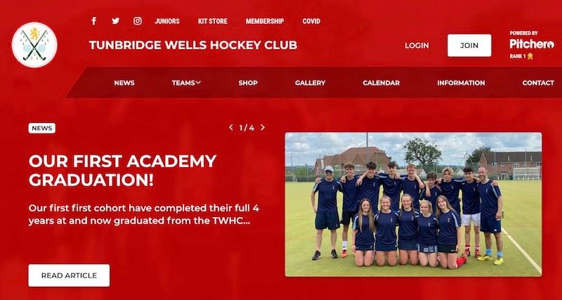 blog-match-fees-tunbridge-wells