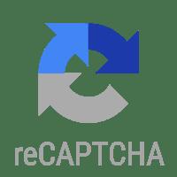 blog-recaptcha
