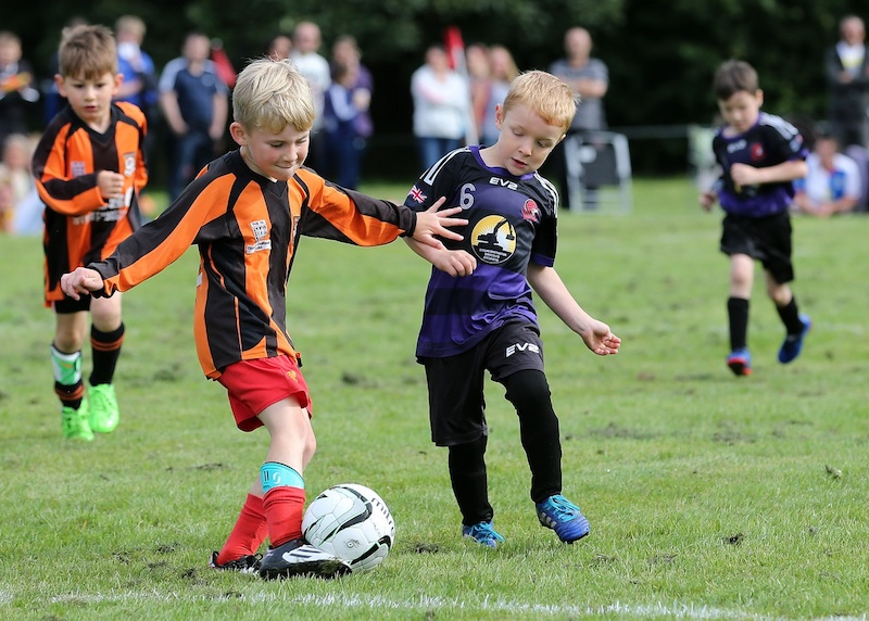 blog-shoot-great photography-junior-football
