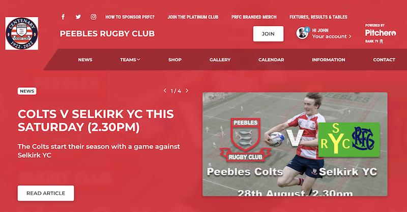 blog-showcase-peebles-rugby