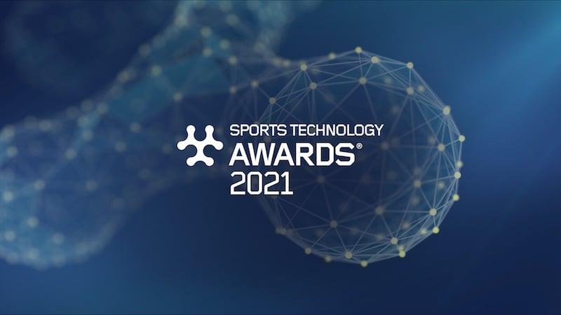 blog-sports-technology-awards